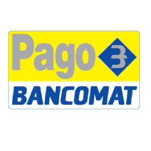 Pagobancomat