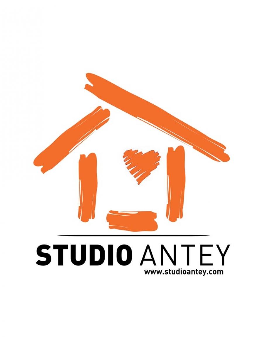 IMMOBILIEN-STUDIO-ANTEY