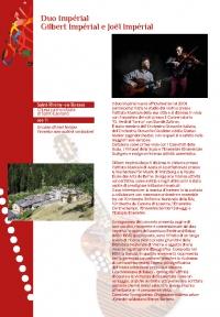 2021/06/20 SQUILLI DI MUSICA VDA 2021