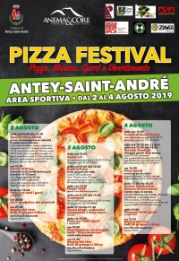 2019/08/04-02 PIZZA FESTIVAL
