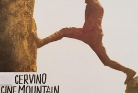 2019/08 / 05-09 CERVINO CINE MOUNTAIN