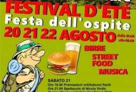 2021/08/20-22 FESTIVAL D'ETE
