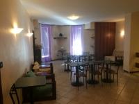 Ristorante HOTEL LA GROLLA**